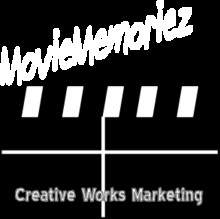 Creative Works Marketing