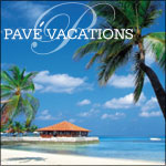 Paveacute Vacations