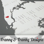 Franny and Franky Designs