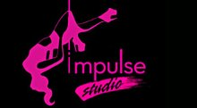 Impulse Studios Pole Dance and Exotic Fitness DBA Bride to Be Pole Parties