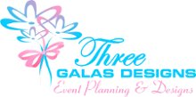 Three Galas Designscom