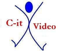 C it Video Entertainment