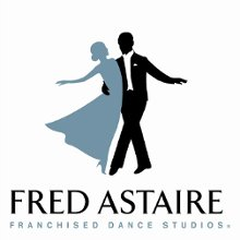 Fred Astaire Dance Studio of Manasquan