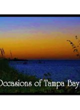 Occasions of Tampa Bay