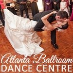 Atlanta Ballroom Dance Centre