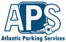 Atlantic Parking Services