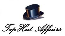 TopHat Affairs