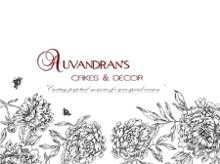 AUVANDRANS MULTI SERVICES