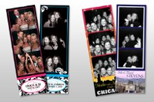 ShutterBox Photo Booth