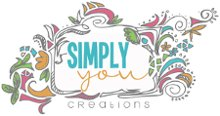 Simply You Creations