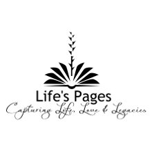 Lifes Pages