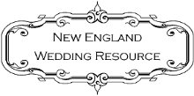 New England Wedding Resource