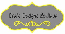Drai s Designs Boutique
