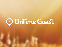 OnTime Guest