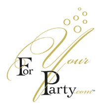 foryourparty com