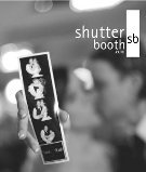 ShutterBooth Photobooth Chicago