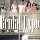 Bridal Expo ChicagoMilwaukee