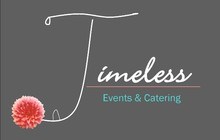 Timeless Events and Catering
