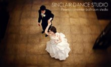 Sinclair Dance Studio