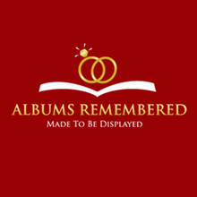 Albums Remembered