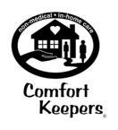Comfort Keepers of Glassboro