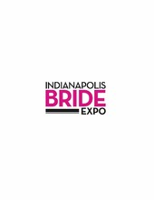 Indianapolis Bride Expo
