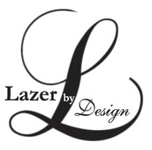 Lazer by Design