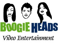 BoogieHeads Video Entertainment