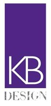 KB design llc