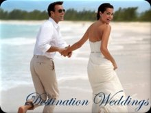 Wedding and Honeymoon Planners