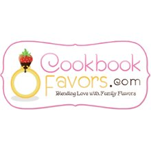 Cookbookfavors com