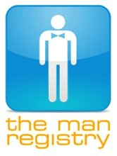 TheManRegistry com