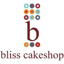 bliss cakeshop