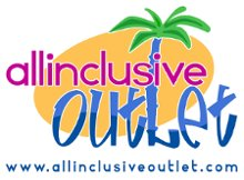All Inclusive Outlet