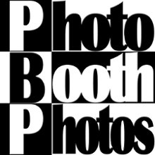 PhotoBoothPhotos