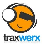traxwerx Mobile Entertainment Services
