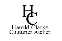 Harold Clarke Couturier Atelier
