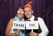 Smashing Photo and Video Booth Rentals