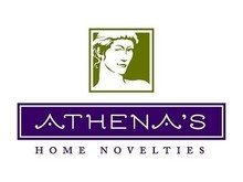 Athena s By Maureen