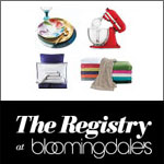 Bloomingdales Chevy Chase