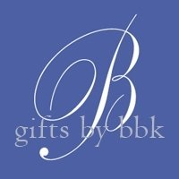 gifts by bbk
