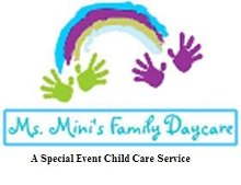 Child Care On The Go LLC