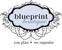 Blueprint Boutique
