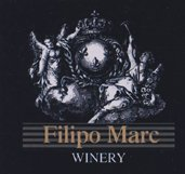 Filipo Marc Winery