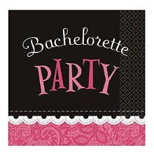 Bachlorette Fun Love Parties BY Kathy Michigan Area