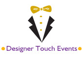 Designer Touch Events