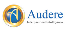 Audere Interpersonal Intelligence