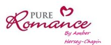 Pure Romance By Amber Hersey Chapin