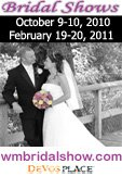 West Michigan Wedding Association