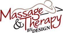 Massage and Therapy by Design